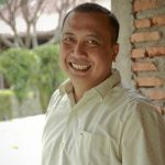 Profile picture of Bukik Setiawan