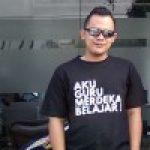 Profile picture of Ari Wibowo