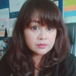 Profile picture of Sukma Indrawati